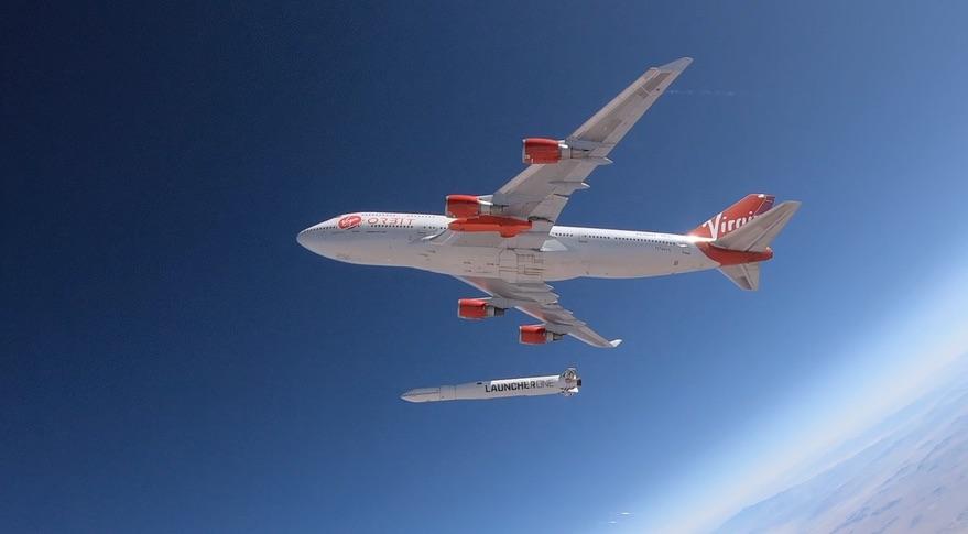 http://www.nicoland.it/wp-content/uploads/2020/12/1608088126_890_Il-RAVN-X-e-un-nuovo-aereo-autonomo-progettato-per-il.jpg