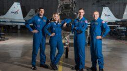 Un astronauta canadese sarà su Artemis 2, rendendola la seconda nazione a mandare gli umani nello spazio profondo (ma non Walk on the Moon)