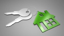 Migliori inquilini o affitto più alto? Prendere la giusta decisione del proprietario