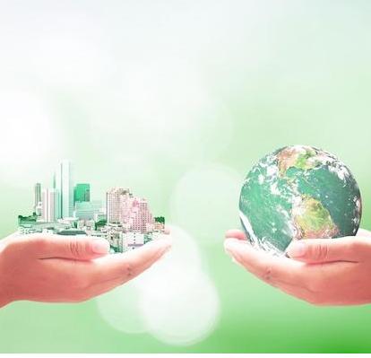 Aziende che si fanno strada nel settore della sostenibilità nella regione Asia-Pacifico nel 2017 • Sustainablog