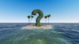 Immobili o obbligazioni: qual è un investimento migliore?