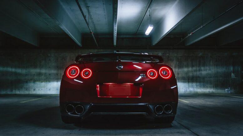Vuoi vendere la tua auto velocemente?  Ecco come